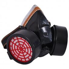 Респираторная маска - ремонт без проблем