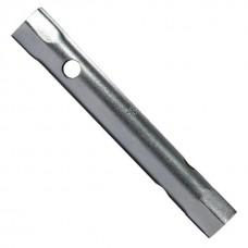 Ключ торцевой I-образный 21x22мм INTERTOOL XT-4121