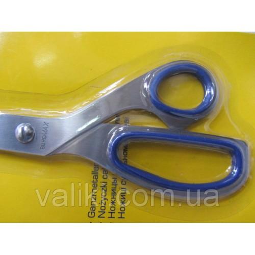 Ножницы для бумаги 197 мм, Ножницы для бумаги 197 мм, Ножницы Buromax