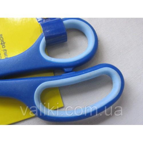 Ножницы для бумаги 215 мм, Ножницы для бумаги 215 мм, Ножницы Buromax