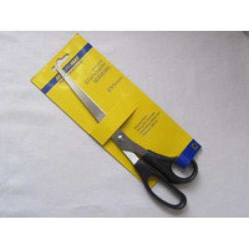 Ножницы для бумаги 255 мм, Ножницы для бумаги 255 мм, Ножницы Buromax