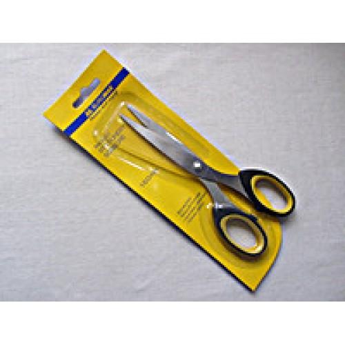 Ножницы для бумаги 160 мм, Ножницы для бумаги 160 мм,