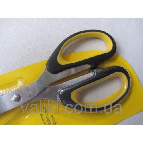 Ножницы для бумаги 210 мм, Ножницы для бумаги 210 мм, Ножницы Buromax