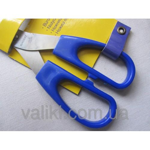 Ножницы для бумаги 213 мм, Ножницы для бумаги 213 мм, Ножницы Buromax