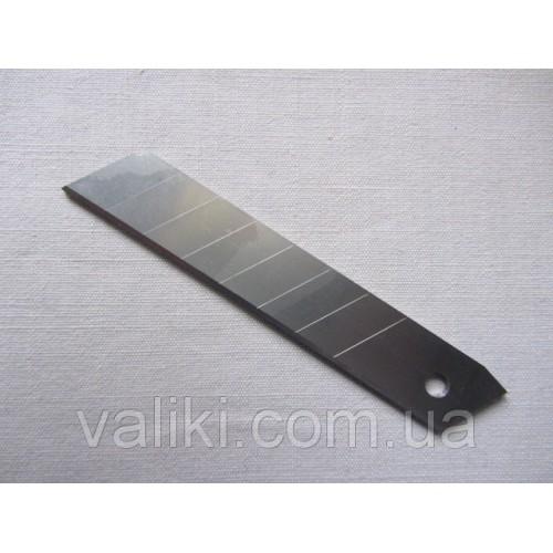 Лезвия для канцелярского ножа 18 мм | Stanley, Лезвия для канцелярского ножа 18 мм | Stanley, Ножи канцелярские, лезвия к ножам
