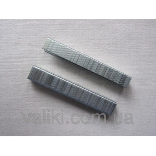 Скоба для степлера | 10 мм Sigma, Скоба для степлера | 10 мм Sigma, Степлеры и скобы