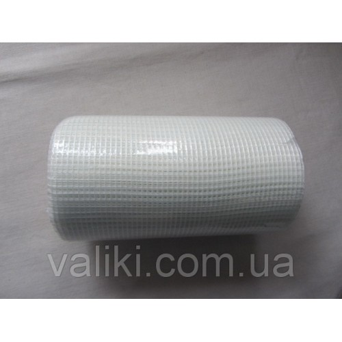 Сетка штукатурная | Серпянка | 150*20, Сетка штукатурная | Серпянка | 150*20