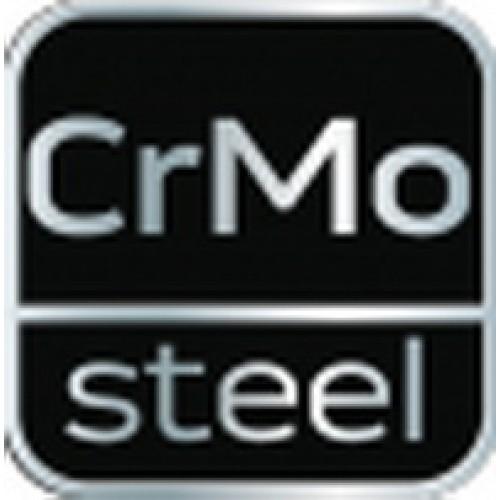 Ножницы по металлу 250 мм прямые NEO-TOOLS