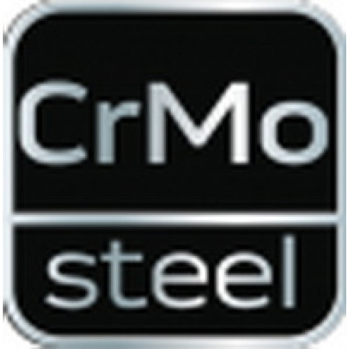 Ножницы по металлу изогнутые 240 мм правые NEO-TOOLS