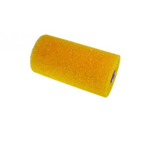 Валик структурный 180*80*8 SPOKAR, 3-10-180-80-8