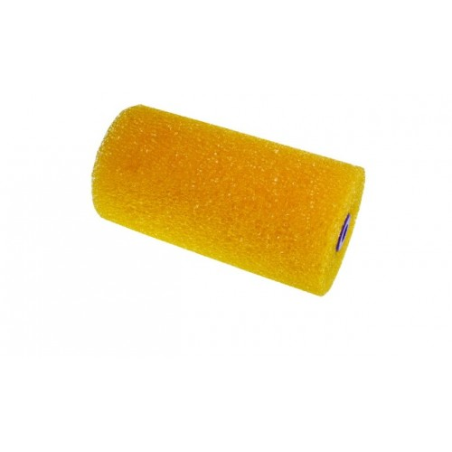 Валик структурный 250*80*8 SPOKAR, 3-10-250-80-8
