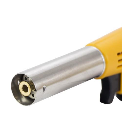 Горелка газовая с пьезоподжигом 73 г/час до 1300°C Sigma (2901401)
