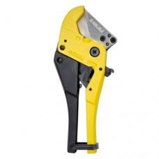 Ножницы для пластиковых труб 0-42мм 233мм (сталь SK5) SIGMA (4333111)