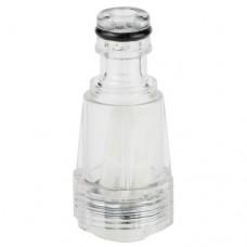 """Фильтр грубой очистки воды M26*1.75x1/2"""" VORTEX (5344403)"""