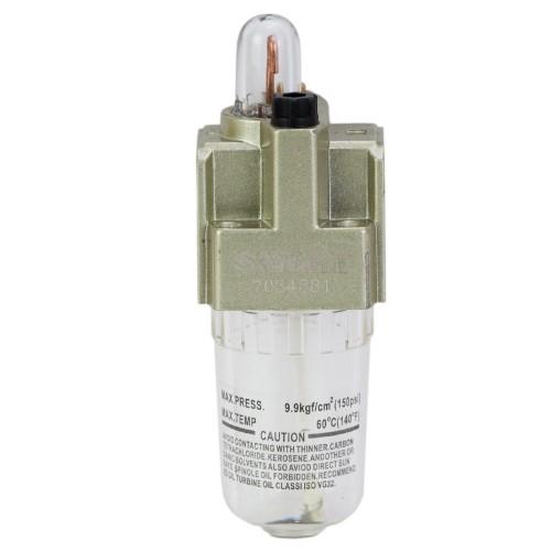 "Лубрикатор 800л/мин ¼"" Sigma Refine (7034381)"